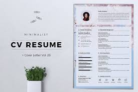 While resumes are generally one page long, most cvs are at least two pages long, and often much longer. How To Outline A Professional Job Resume