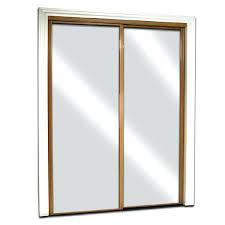 6 panel interior doors sofa excellent double closet doors 7 mesmerizing 6 6 panel solid