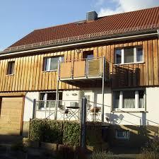 Ferienhaus Hombergohm Short Term House In Homberg Gloveler