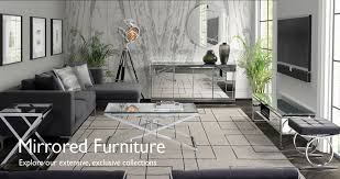 furniture melbourne sydney showrooms great value on quality mirrored french provincial and industrial furniture we deliver australia wide