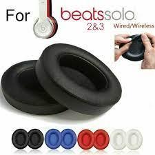 Beats Kulaklık Aksesuarı Fiyatları, Modelleri ve Yorumları
