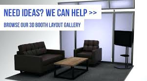 Furniture Rental Nyc Party Stores In Richmond Va Places Tampa Fl