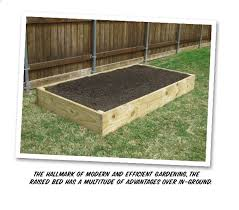 your own victory garden organic vegetable gardens raised beds victory garden design home garden setup compost screens composting