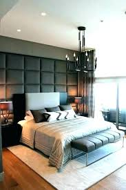 faux wood paneling for walls wood paneled accent wall wood paneling bedroom wood panel accent wall bedroom wood panel wall bedroom how to paint over fake