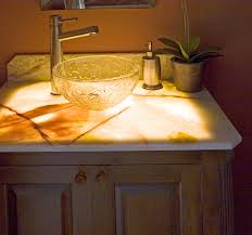 bathroom vanities albany ny. Fresh White Onyx Bathroom Design Decor Top And In Designs Intended For Property Vanities Albany Ny