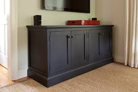 dark wood sideboards small sideboard mid century modern sideboard sideboards