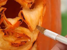 pumpkin drawing with shading. 20131014-pumpking-carving-24.jpg pumpkin drawing with shading f