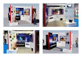 Bespoke Display Stands Uk Bespoke stand design Essex from Wisdom Design 17
