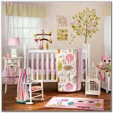 love bird bedding bird baby bedding love piece crib s on lovebird quilt cot b