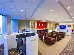 Regus Corporate Office Office Space In Prudential Tower Regus Us