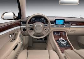 audi a7 interior 2014. audi a7 2010 interior dashboard 2014