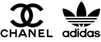 Corporate Identities That Missed The Mark