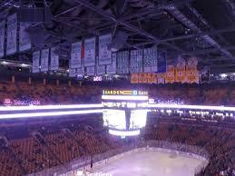 Td Bank Arena Boston Seating Chart Td Garden Seating Chart Seatgeek