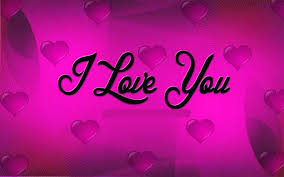 i love you wallpapers 20 92 kb