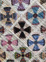 Steampunk quilt. Pattern by Jen Kingwell. Fabric is Farmhouse by ... & Steampunk Quilt Patterns - Bing Images Adamdwight.com