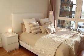 ikea bedroom furniture malm. Ikea Malm Bedroom Beige Natural Home Decor Furniture R