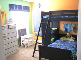 Boy Girl Shared Bedroom Designs the most 20 brilliant ideas for boy