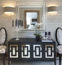 Stunning Cabinets For Your Dining Room Decor Discover More - Mirrors for dining room walls