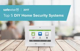 Captivating Diy Wireless Home Security Images Best Idea Home