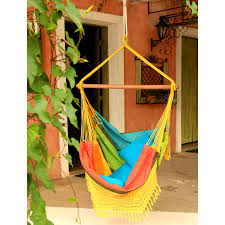 Bedroom : Beautiful Diy Hammock Stand Can Save Your Budget Sitting ...