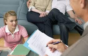 Дипломные работы mba на заказ сэкономьте на затратах в Дипломы в  Дипломные работы mba на заказ