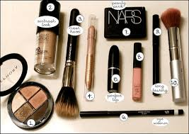 cl essentials mac cosmetics makeup