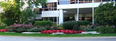four seasons lawn and garden commercial retail industrial service