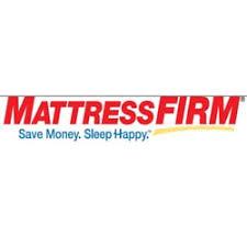 mattress firm logo. photo of mattress firm - el paso, tx, united states logo