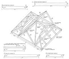 Shed Roof Designs Sided Shed Roof Framing Plans 12 X 20 Shed Lets Do Shed Shed