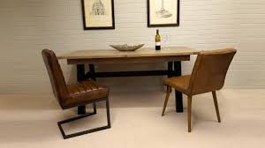 Industrial Extending Dining Table Industrial Dining Table Ghshaw Ltd