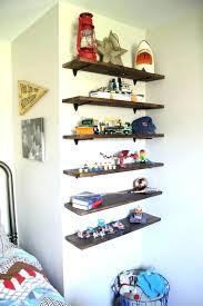 lego display shelves display shelf floating shelves shelving wood floating shelves wood shelves on display shelves lego display shelves
