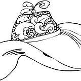 Statler Coloring Pages 2019 Open Coloring Pages