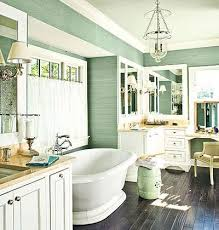 rustic chic bathroom ideas. To Try At Home S It Rustic Chic Bathroom Decor Shabby Gorgeous Ideas O