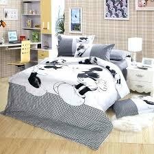 disney bedding set bedding sets for s mouse bedding sets quality duvet cover set disney bedding set
