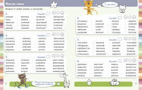 Издательство clever Официальный сайт класс Русский язык Русский язык 978 5 91982 371 1