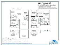 Eastwood Homes Floor Plans Obscuregamespghcom - Eastwood homes design center