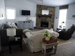 Living Room Dining Room Decor Design Ideas For Living Room And Dining Room Combo Sneiracom