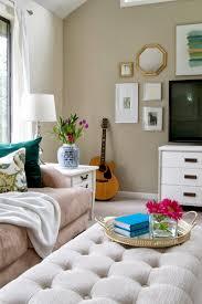 White Furniture Living Room Living Room Interior Design Photos Sneiracom