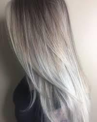 types of hair colour 9 colouring