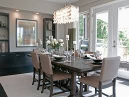 Modern Chandeliers For Bedrooms Modern Pewter Chandelier Tags Modern Bedroom Chandeliers