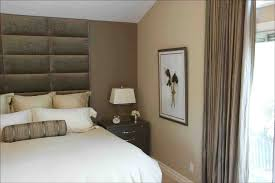 wall diy headboard panels mounted upholstered panel system fabric rhevkatcom modern ideas for bedroom with white