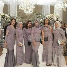 6 inspirasi model baju seragam pernikahan warna kuning dan gold. Baju Gaun Persatuan Pesta Shopee Indonesia