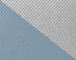 Behang Glasvezel Look Edem 330 60 Vliesbehang Structuur Behang