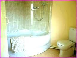 home depot bathtub shower one piece bathtub wer tub units home depot surround aquatic and repair