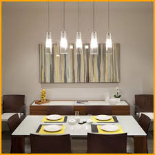 pendant lighting over dining table. Furniture Hanging Lights Dining Table The Best Pendant Lighting Over Room Chuck Nicklin For N