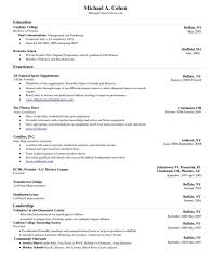 Creative Resume Templates For Microsoft Word Youtube Free Maxresde