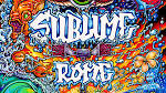 Wherever You Go album by Sublime with Rome
