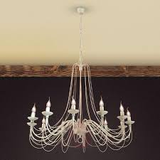 rustic country style chandelier antonina 12 light 7255076 01
