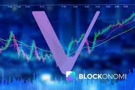 Vechain Price Vet Technical Analysis Recovers By 31