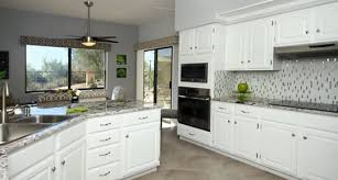 Arizona Kitchen Cabinets Beauteous Discount Kitchen Cabinets Tucson Az Wonderful Interior Design For